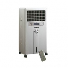 COLORATO CLAC-350 AIR COOLER (ΕΩΣ 6 ΑΤΟΚΕΣ ή 60 ΔΟΣΕΙΣ)