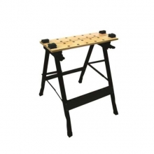 TOP TOOLS Πάγκος εργασίας 640x560x780mm 07A415 (ΕΩΣ 6 ΑΤΟΚΕΣ ή 60 ΔΟΣΕΙΣ)