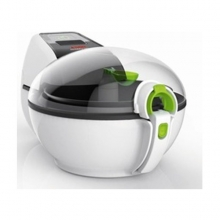 Tefal AH 9500 ΦΡΙΤΕΖΑ Actifry Express Family (ΕΩΣ 6 ΑΤΟΚΕΣ ή 60 ΔΟΣΕΙΣ)
